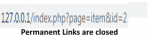 Permanent Links are closed.png