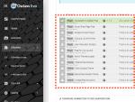 Osclasspoint-updater-CSS-Error.png