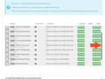 Osclasspoint-updater-CSS-Error-2.png