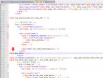 code-tic-1.png