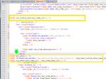 code-tic-2.png